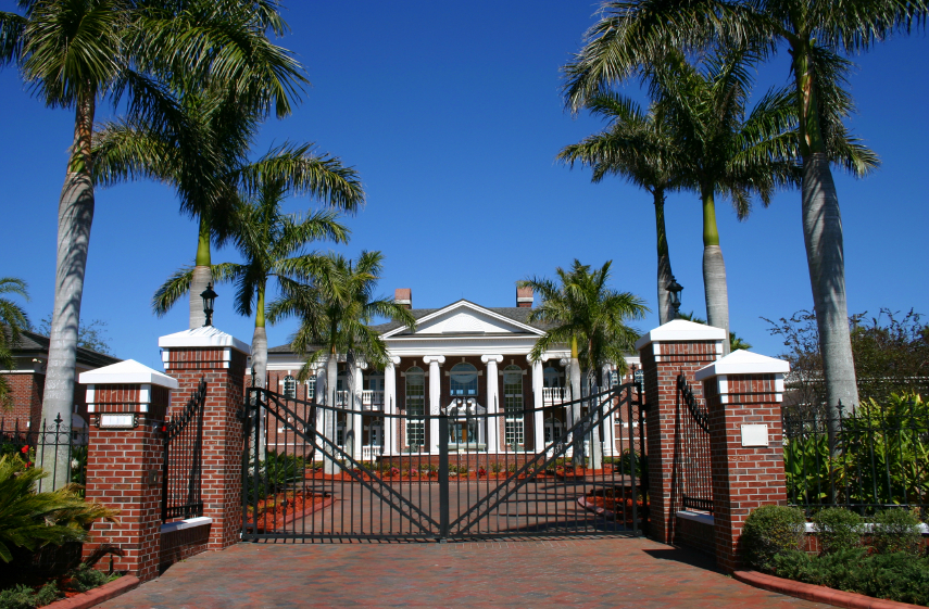 Wills, Trusts, Real Estate, Advance Directives, Powers of Attorney, Probate in Largo , Florida